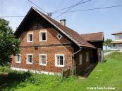 Kategorie: Bindermannhaus - Rohbau