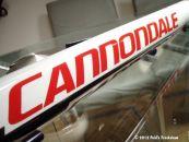 Cannondalerize0912039.jpg