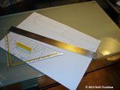 Kategorie: Cannondale Rize mod. 2009-2012