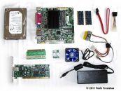 VMware001.jpg