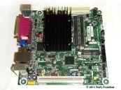 VMware002.jpg