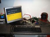 VMware006.jpg
