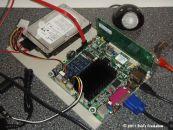 VMware007.jpg