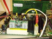 VMware008.jpg