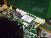 VMware009.jpg