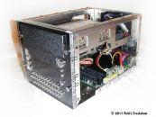 VMware015.jpg
