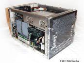 VMware016.jpg