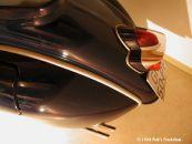 Piaggio Vespa 125 mod. 1960
