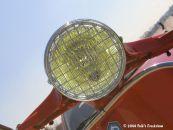 Piaggio Vespa Rally 200 mod. 1974
