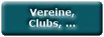 Vereine, Clubs, ...