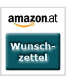 http://www.amazon.de/gp/registry/registry.html/303-7707226-0317061?ie=UTF8&type=wishlist&id=1S14WYWVPIUUW
